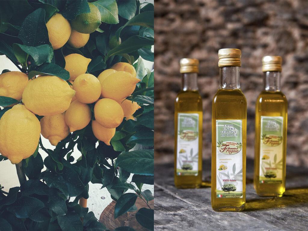 olio-al-limone-fragale