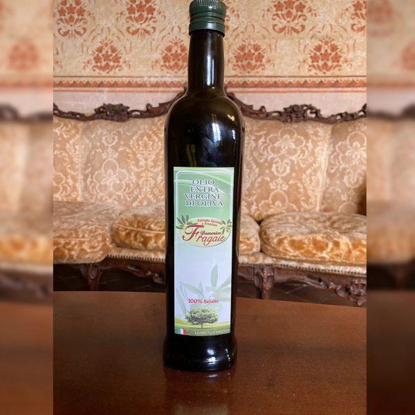 Olio-Extravergine-oliva-Fruttato-Fragale