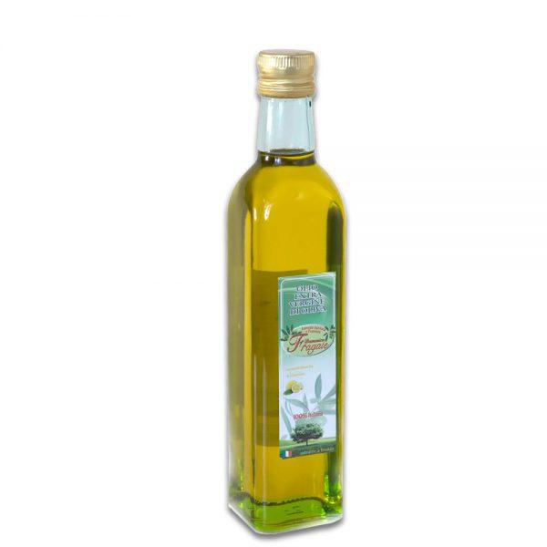 Olio-al-limone
