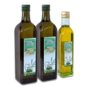 Pacchetto-Olio-al-Limone