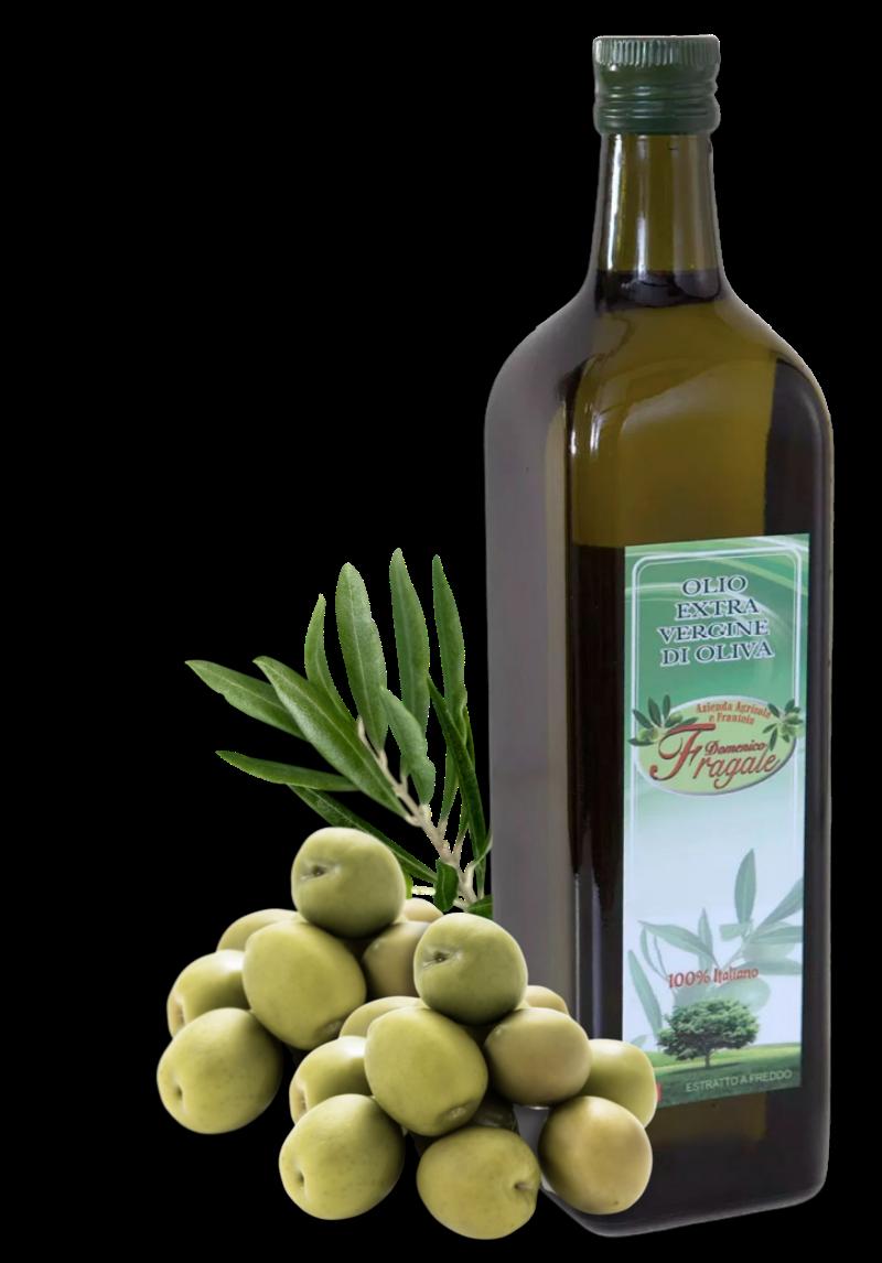 olio-oliva1