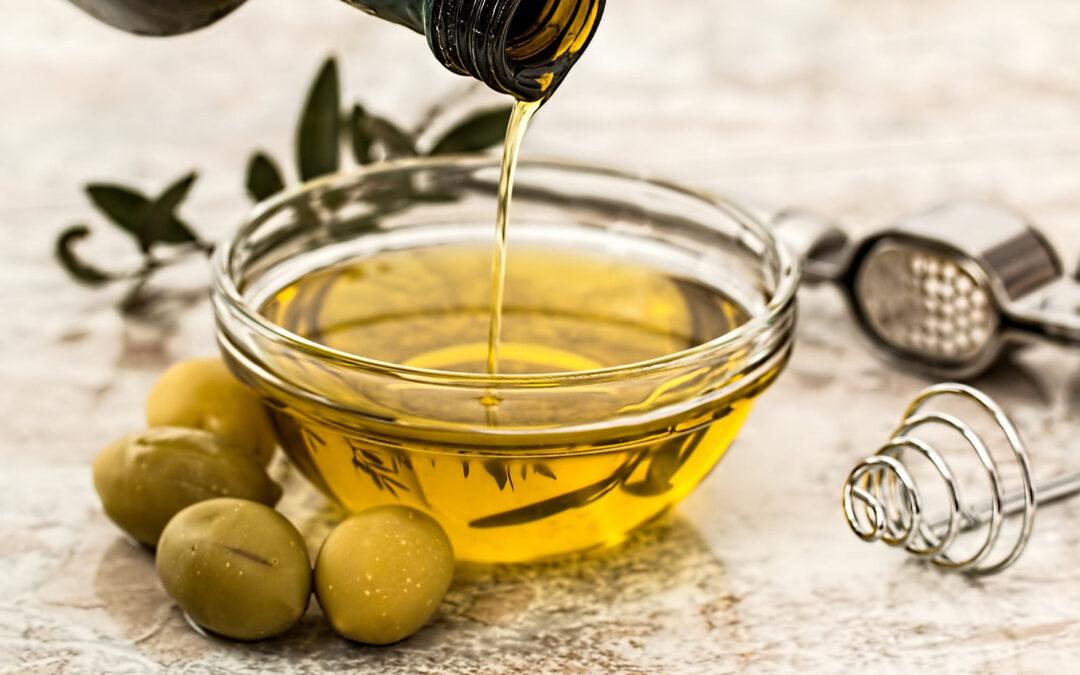 Olio-extra-vergine-oliva