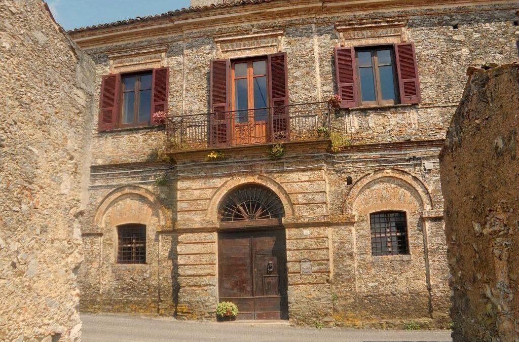 Palazzo-Fragale-Blog