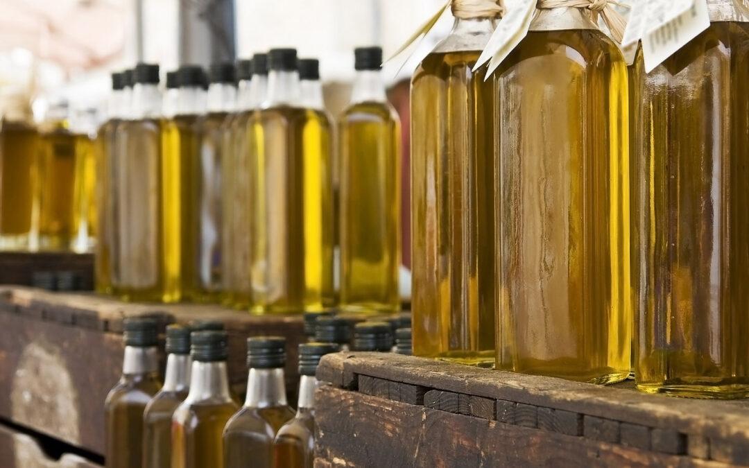 conservazione-olio-oliva