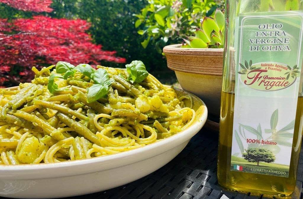olio-extra-vergine-d-oliva-Fragale