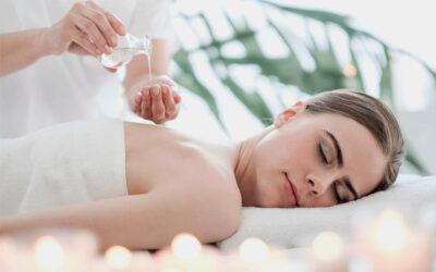 Consigli pratici per l'uso dell'Olio Extra Vergine d'oliva sulla pelle
