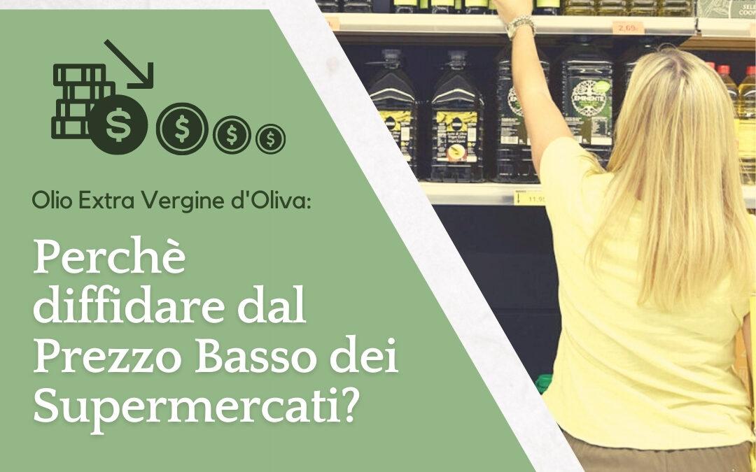 Olio-Extra-Vergine-D-Oliva-1