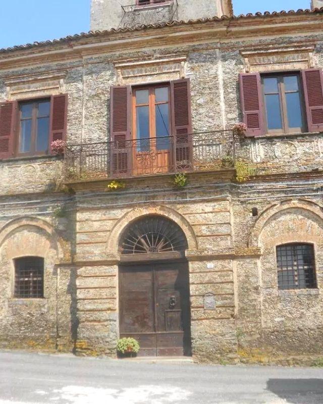 Palazzo-Famiglia-Fragale-2